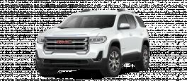 II (facelift 2020) 3.6 V6 (310 HP) AWD Automatic